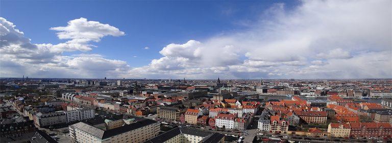 Aarhus University (Exchange)