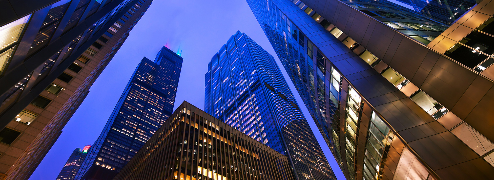 Arts & Entrepreneurship in Chicago